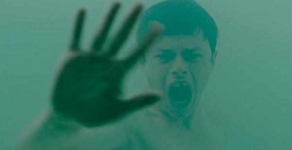 10-phim-kinh-di-se-bien-nam-2017-thanh-am-anh-kinh-hoang-1