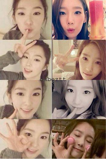 buc-anh-khien-netizen-boi-roi-khong-biet-la-tae-yeon-hay-irene-2
