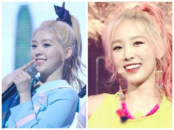buc-anh-khien-netizen-boi-roi-khong-biet-la-tae-yeon-hay-irene-7