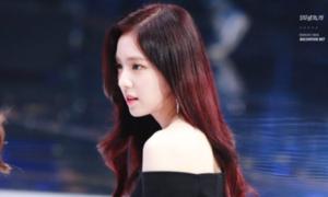 8 idol có tính cách hướng nội trong các nhóm Kpop