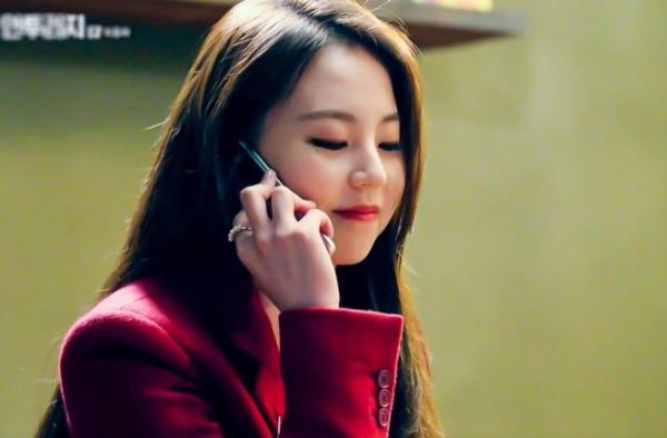 8-idol-co-tinh-cach-huong-noi-trong-cac-nhom-kpop-1