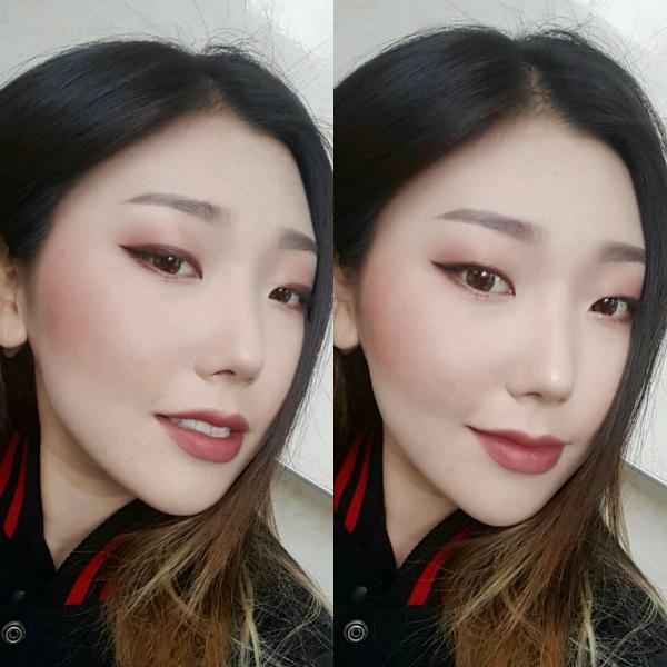 khong-can-dao-keo-hot-girl-han-mat-mot-mi-van-xinh-8