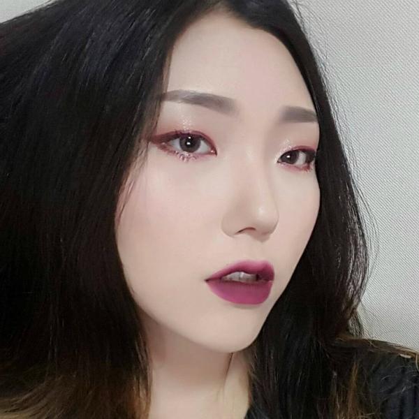 khong-can-dao-keo-hot-girl-han-mat-mot-mi-van-xinh-9