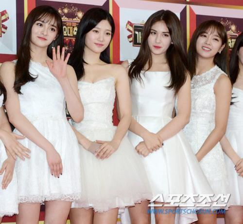 kbs-gayo-daechukje-dan-sao-kpop-hung-hau-khoe-dang-tren-tham-do-15