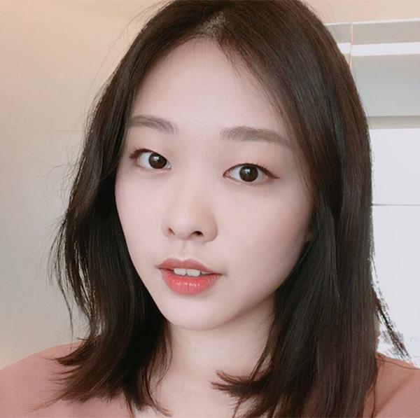 khong-can-dao-keo-hot-girl-han-mat-mot-mi-van-xinh-3