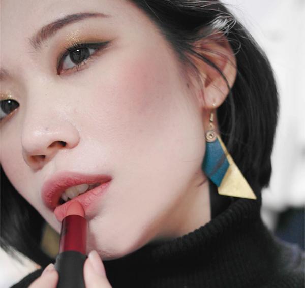 khong-can-dao-keo-hot-girl-han-mat-mot-mi-van-xinh-6