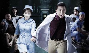 7 phim Việt quảng bá rầm rộ nhưng không được như kỳ vọng