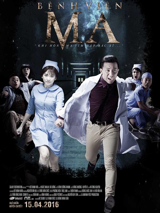 7-phim-viet-quang-ba-ram-ro-nhung-khong-duoc-nhu-ky-vong