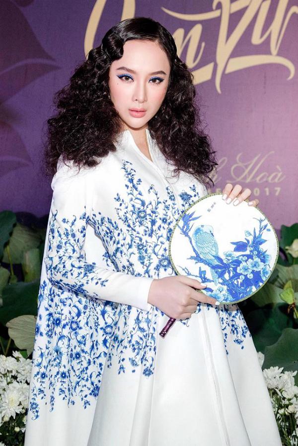 an-nguy-lan-luot-dung-vay-ky-duyen-phuong-trinh-6