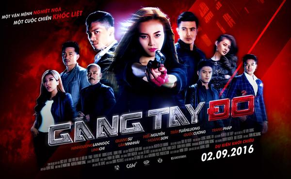 7-phim-viet-quang-ba-ram-ro-nhung-khong-duoc-nhu-ky-vong-1