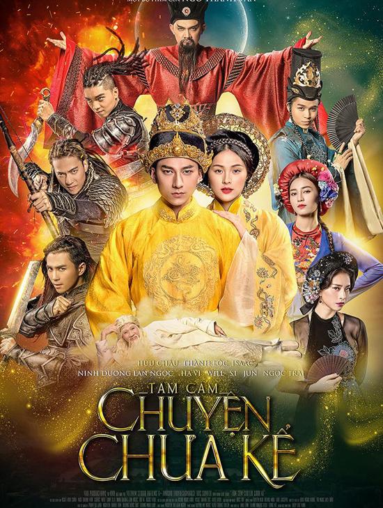 7-phim-viet-quang-ba-ram-ro-nhung-khong-duoc-nhu-ky-vong-2