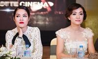 7-phim-viet-quang-ba-ram-ro-nhung-khong-duoc-nhu-ky-vong-7