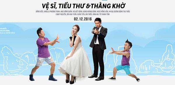 7-phim-viet-quang-ba-ram-ro-nhung-khong-duoc-nhu-ky-vong-4