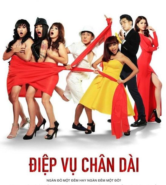 7-phim-viet-quang-ba-ram-ro-nhung-khong-duoc-nhu-ky-vong-5