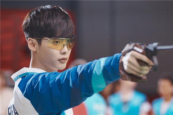 7-chang-trai-hoan-hao-nhat-man-anh-han-2016