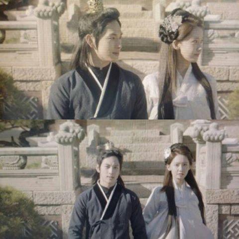 2-couple-hot-nhat-man-anh-han-2017-khoe-ve-dep-doi-4