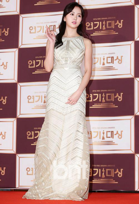 kbs-drama-awards-song-joong-ki-song-hye-kyo-dat-dinh-cao-nhan-sac-6