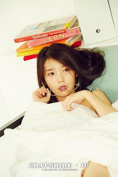 9-buc-anh-khien-sao-han-hung-du-gach-da-tu-netizen-4
