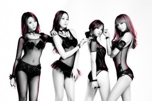 9-buc-anh-khien-sao-han-hung-du-gach-da-tu-netizen-8