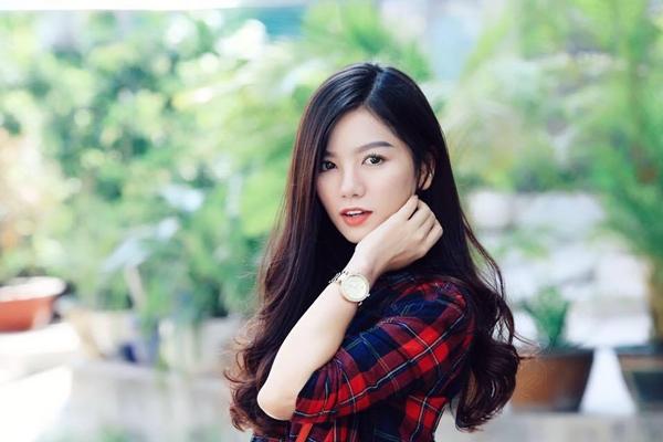 dau-nam-2017-sao-viet-hot-teen-nhin-lai-mot-nam-thang-tram-4