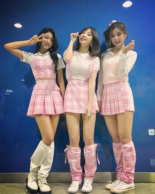 sao-han-1-1-iu-dep-doi-ben-lee-jun-ki-sulli-to-son-choe-choet-4