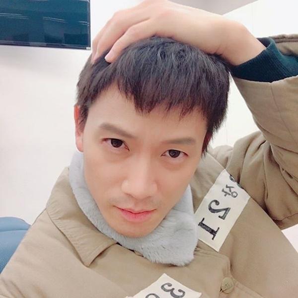 sao-han-1-1-iu-dep-doi-ben-lee-jun-ki-sulli-to-son-choe-choet-6