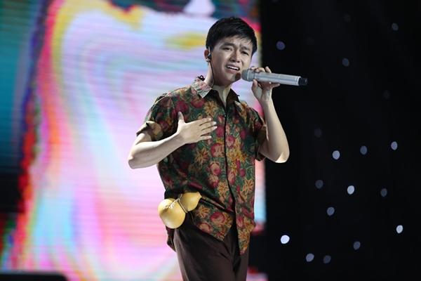 sing-my-song-thi-sinh-ke-chuyen-chi-pheo-thi-no-thuyet-phuc-toan-bo-4-hlv-2