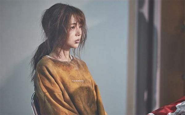 khong-co-sao-hang-a-missing-9-van-la-drama-nguoi-nguoi-quan-tam-1