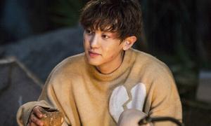 Không có sao hạng A, 'Missing 9' vẫn là drama 'người người quan tâm'