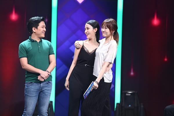 mai-ho-hari-won-lan-dau-cham-mat-da-nhan-ban-be-than-thiet-3