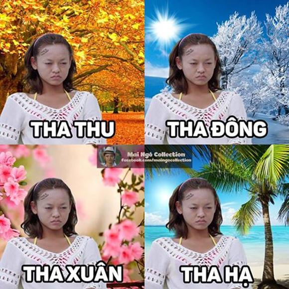 nhung-tam-anh-truyen-cam-hung-che-manh-nhat-cua-sao-viet-8