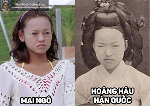 nhung-tam-anh-truyen-cam-hung-che-manh-nhat-cua-sao-viet-9