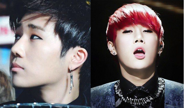 nhung-my-nam-kpop-thich-trang-diem-mat-dam-hon-ca-idol-nu-10