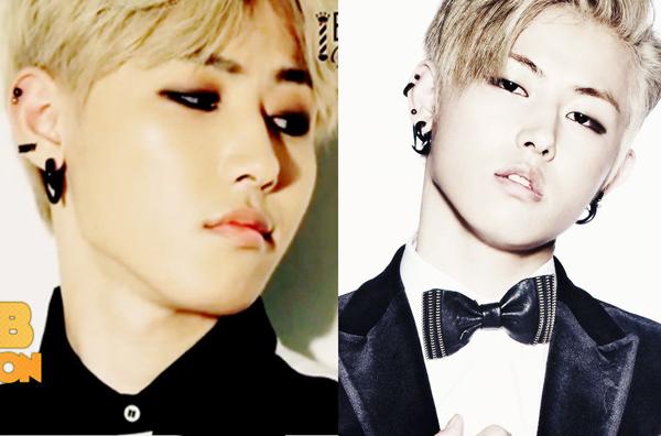 nhung-my-nam-kpop-thich-trang-diem-mat-dam-hon-ca-idol-nu-11