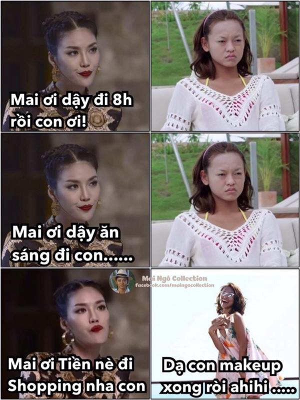 nhung-tam-anh-truyen-cam-hung-che-manh-nhat-cua-sao-viet-2