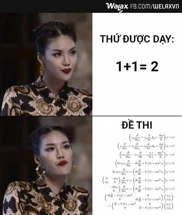 nhung-tam-anh-truyen-cam-hung-che-manh-nhat-cua-sao-viet-2-1