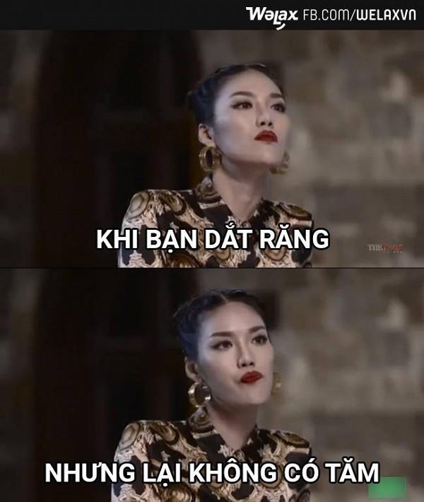 nhung-tam-anh-truyen-cam-hung-che-manh-nhat-cua-sao-viet-2-2