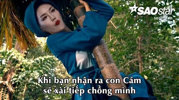 nhung-tam-anh-truyen-cam-hung-che-manh-nhat-cua-sao-viet-2-5