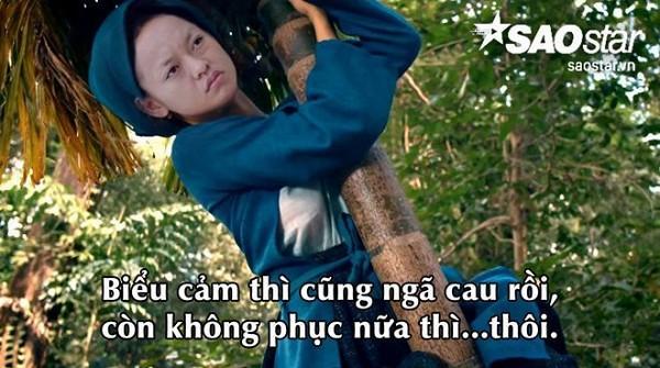 nhung-tam-anh-truyen-cam-hung-che-manh-nhat-cua-sao-viet-2-6