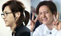nhung-my-nam-kpop-thich-trang-diem-mat-dam-hon-ca-idol-nu-12