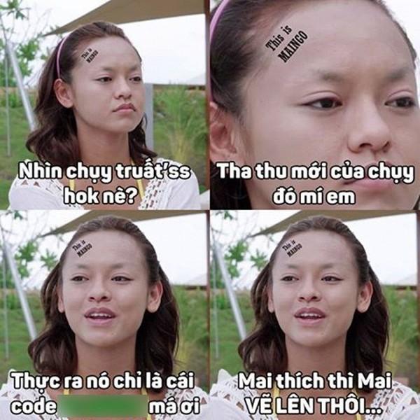 nhung-tam-anh-truyen-cam-hung-che-manh-nhat-cua-sao-viet-7
