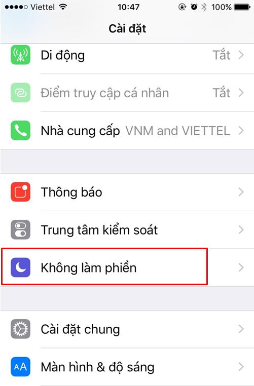 ly-do-ngoc-trinh-cong-khai-sdt-khung-khong-so-bi-quay-roi-1