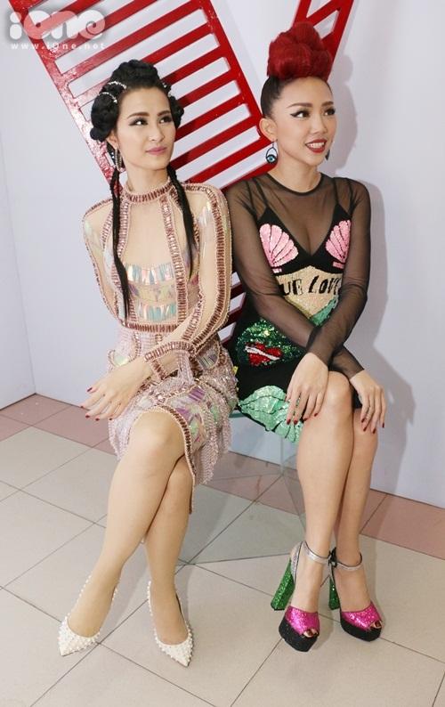 hlv-the-voice-chat-chem-nhau-bang-nhung-kieu-dau-ca-tinh-7