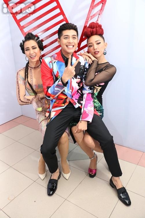 hlv-the-voice-chat-chem-nhau-bang-nhung-kieu-dau-ca-tinh-8