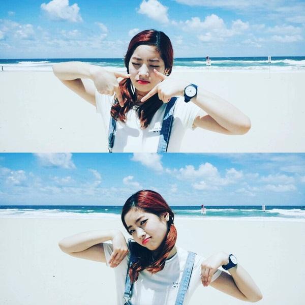sao-han-4-1-kim-so-hyun-hoa-my-nu-co-trang-hyo-min-lan-ra-duong-dong-phim-2