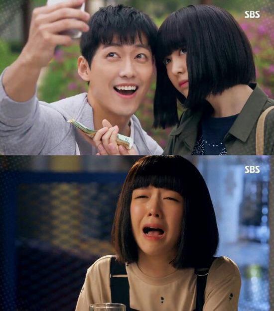 8-drama-han-tuong-khong-noi-ma-hot-bat-ngo-nam-2016