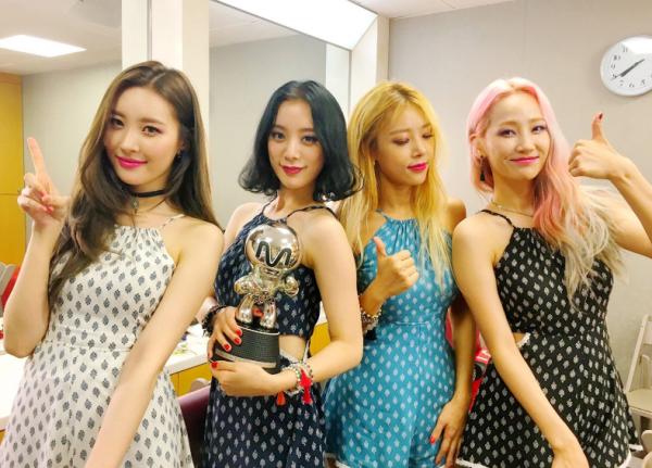 bao-han-ro-tin-girlgroup-huyen-thoai-wonder-girls-chun-bi-roi-jyp