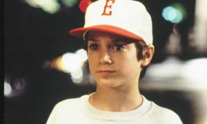 Quiz: Nhìn ảnh ấu thơ đoán sao Hollywood