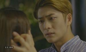 Tuổi thanh xuân 2: Junsu trở thành chàng trai 'không yêu nổi'
