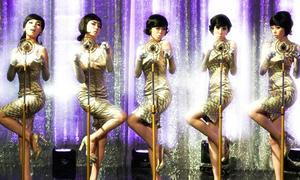 Báo Hàn rộ tin girlgroup huyền thoại Wonder Girls chuẩn bị rời JYP